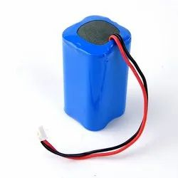 14.8V Lithium Ion Battery Packs