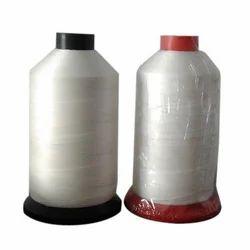 Adarsh Textiles Plain Polyester Filament Yarn