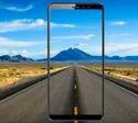 Maicromax Canvas 2 Plus Phone