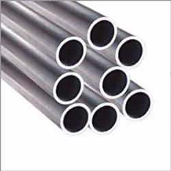904L Stainless Steel Welded Tube