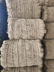 2 Ply Coir Yarn