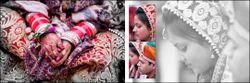 Photo Manipulation & Album Designing & Printing
