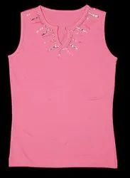 WF-016 Cotton T Shirt