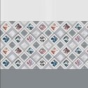 6071 Digital Wall Tiles