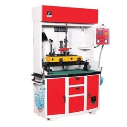 VSCM Pro II Motorized Valve Seat Cutting Machine