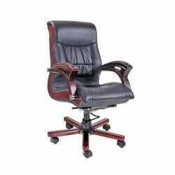 SF-120 Director Chair