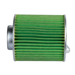 Scooty Air Filter, for Garage