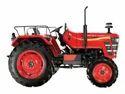 Mahindra Yuvo 575 DI, 45 hp Tractor, 1500 kg