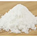 Dust Salt, Packaging Size: 50kg