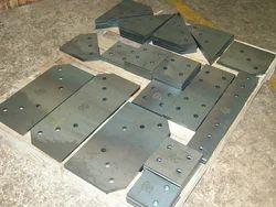 Steel Laser Cutting Services