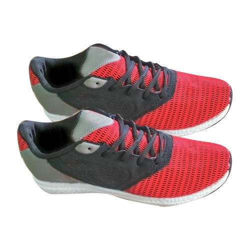 798b78b152 Mens Laces Running Shoes
