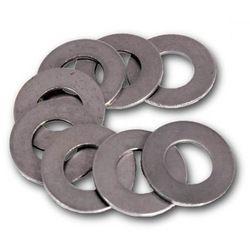 Duplex Steel UNS S31803 & S32205 Washers