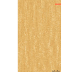 EX 5033 Yellow Fur Wooden HPL Cladding
