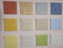 Ebaco Flooring