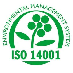 ISO 14001:2015 Environment Management Systems Certification Services, For Manufacturing