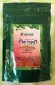 Ulcer Clear Moringa Powder