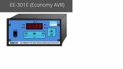 Automatic Voltage Regulating Relay (AVR) EE-301E