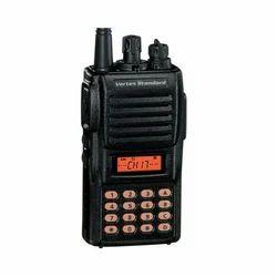 Vertex VX-427 Radio