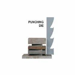 Punching Die