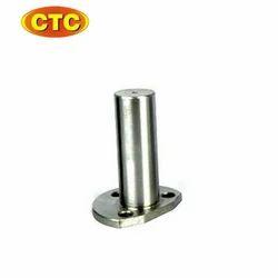 Mild Steel MS Tractor Center Pin
