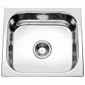 Crystal Kitchen Stainless Steel Sinks