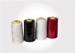 Polyester Low Shrinkage Yarn