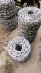 Agricultural Fencing Wire