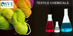 Textile Chemical Software