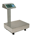 SS-304 Table Top Weighing Scale