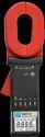 Motwane Digital Earth Clamp Tester Dect-2