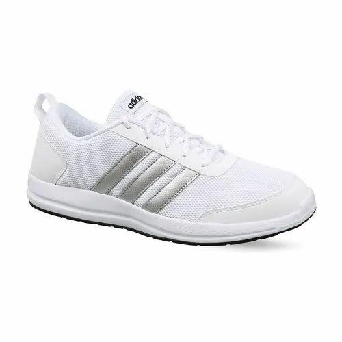 Adidas Mens Shoes - Adidas Running