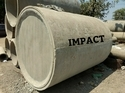 Cement Septic Tanks 1800MM.