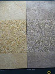 Bathroom Tiles Ideas Design
