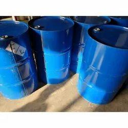 Triethylenetetramine Liquid