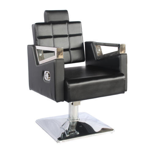 Hairdresser Chair Bestdressers 2017
