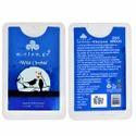 Melange Wild Orchid Pocket Perfume