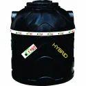 HGP Hybrid Septic Tank