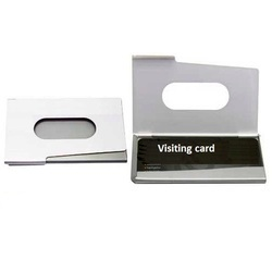 Visiting Card Holders - VCH0023