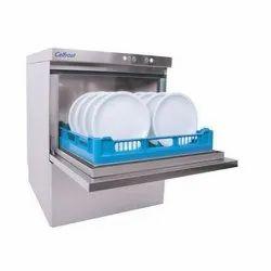 Undercounter Dish Washer