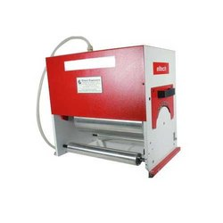 Label Flexo Printing Corona Treatment Machine