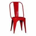 Trolix Chair