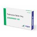 Prednisolone Tablets