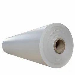 ACP Adhesive Film