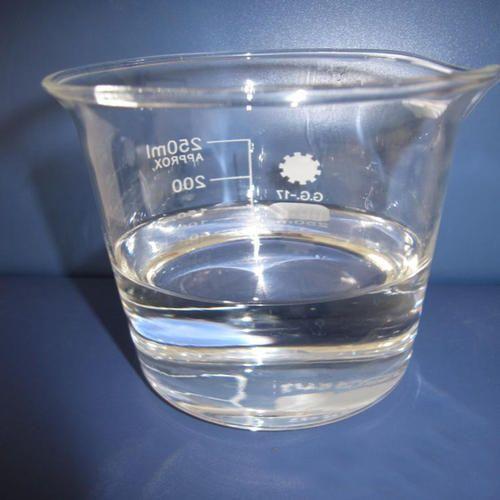 Specialty Chemicals - Crude Glycerin Exporter from Navi Mumbai