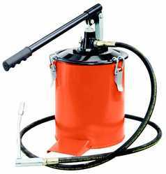 Bucket Grease Pump (Grease Dispenser)
