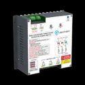 3 Phase Zero Cross Over PWM SCR Power Switch POW-3-ZC