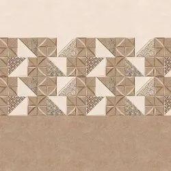 7007 Digital Wall Tiles