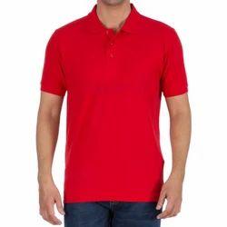 Polo T Shirt / Collar Tshirt / Roundneck T-shirt