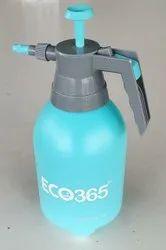 Pressure Pump Sprayer