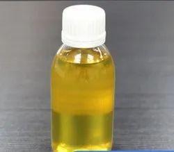 LV 40 OIL